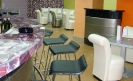 Тапицирани мебели